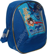 ZAINETTO ASILO BLUE DRAGON 89297