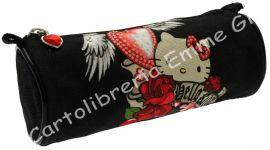 TOMBOLINO HELLO KITTY TATOO 36284