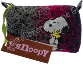 TROUSSE SNOOPY WOOL 13277