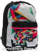 COVER PER ZAINO SEVEN BACKPACK 20093 BIANCO