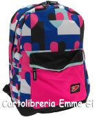 COVER PER ZAINO SEVEN BACKPACK 22281 AZZURRO