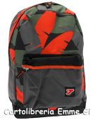 COVER PER ZAINO SEVEN BACKPACK 22281 VERDE