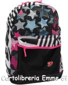 COVER PER ZAINO SEVEN BACKPACK 22281 BIANCO
